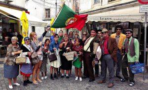 Putovanje u Portugal: Od Lisabona do Porta za 45 minuta i 7 eura?