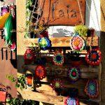 Putovanje u portugal postalegre stari grad