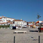 Lisabon Putovanje u Portugal
