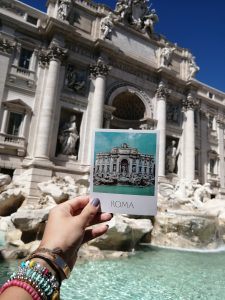Rim u 5 dana – Ultimativni savjeti za putovanje