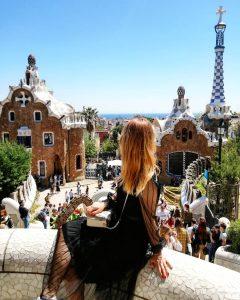 Solo Putovanja – 7 Razloga zašto je putovati sam/a dobra ideja
