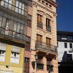 la estrecha valencia Što vidjeti u Valenciji