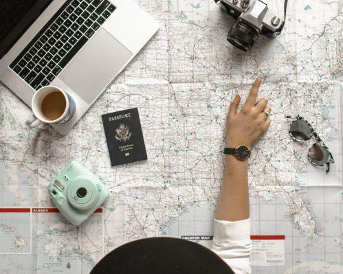 Revolut ili N26 – Koja je kartica idealna za putovanja u 2021?