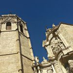 valencia katedrala zvonik Što vidjeti u Valenciji