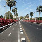 valencia ponte flores Što vidjeti u Valenciji