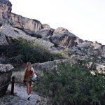 Gobustan National Park, Rock Art