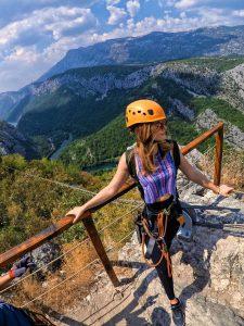 Zipline u Hrvatskoj – sve što moraš znati iz prve ruke