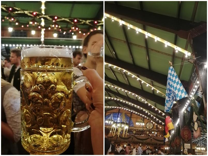 1 litra pive na oktoberfest u satoru