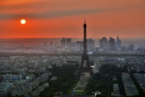 Jeftini Povratni Letovi 2021 – Proljeće i Ljeto u Francuskoj