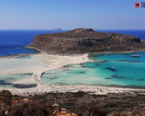 Top 10: Najljepše plaže u Europi koje sam posjetila