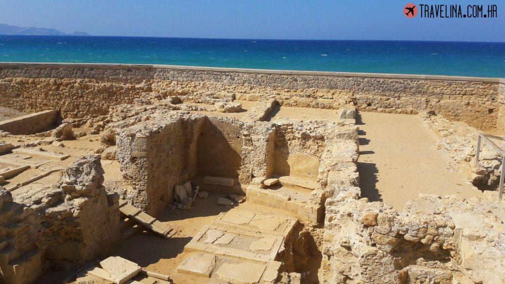 heraklion u grckoj putovanje (1)