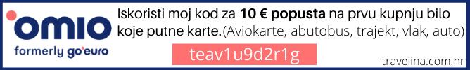 omio novi kod za popust 10 eura teav1u9d2r1g