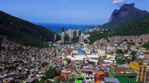 Idemo u Favele! – Kupila sam kartu i otišla u Rio de Janeiro – II. DIO