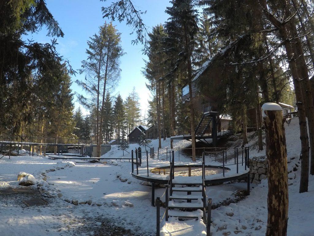 plitivce-holiday-resort-vikend-na-plitvicama-travelina-com-hr
