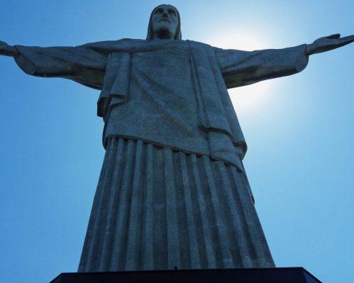 Food tour u Brazilu – Što se jede u Rio de Janeiro? – IV. DIO