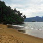 isla grande brazil rio de janeiro