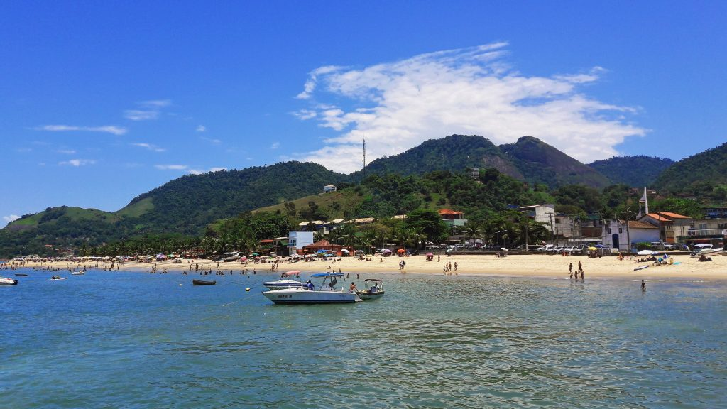 isla grande rio de janeiro brazil travelina com hr putovanja