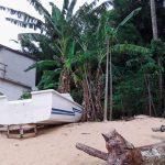 isla grande brazil putovanje u rio travelina napusteni otok laguna