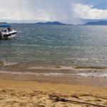 Skriveni dijelovi Isla Grane, Brazil travelina com hr putovanje u rio de janeiro