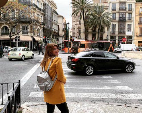 Kako odabrati smještaj u Valenciji? Ovo moraš znati!