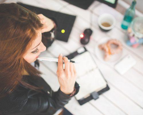 10 trikova za bolju organizaciju u svakodnevnom životu